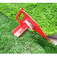 China Seam Fix for Artificial Grass on sale