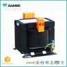 240v 12v Step Up Step Down Transformer Single Phase Electrical Transformer 20VA Manufactures