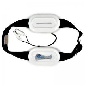 China Wearable device Motion Sensor Wearable Mood Tracker Bluetooth International Detect Brainwave Kits on sale