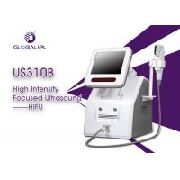 Professional Face Lifting Wrinkle Removal Beauty Salon Machine in 2019 Manufactures