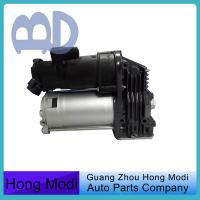 Land Rover Range Vogue Air Suspension Compressor , LR010376 Air Shock Compressor Manufactures