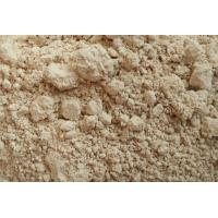 100% Strength Naphthol AS-E Pigment Intermediates Powder SGS Approved Manufactures