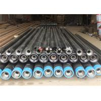 """4"""" 102mm Reverse Circulation Drill Rods RC Drill Pipe For RC Drilling Manufactures"""