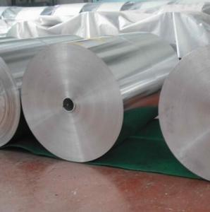 6082 Aluminum Strip-the best 6082 Aluminum Strip manufacture in China Manufactures
