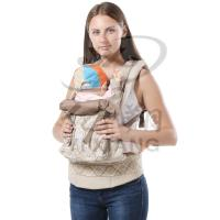 Hot sell Hip SeatBaby Carrier Carrier baby walker baby sling baby walker Manufactures
