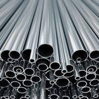 Buy cheap Bright Annealed Stainless Steel Tube :TP304, TP304L, TP316, TP316L, TP316Ti with from wholesalers