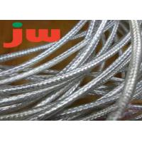 Quality Durable High Temperature Resistant Wire , Teflon Wire Loom Wiring Harness With for sale