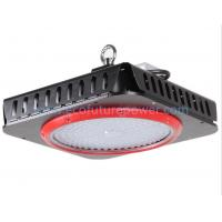 China 100W Meanwell driver cree chip wide beam angle high lumen LED high bay lamp for ware house on sale