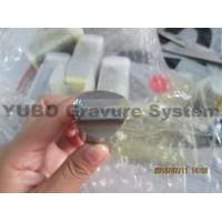 cutting head 20mm width rough cutting tools Manufactures