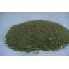 Buy cheap Black / Green Organic Seaweed Supplements , Health Care Kelp Seaweed Powder CAS 977001 75 4 from wholesalers