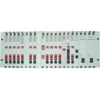 PCM Optoelectronic Multiplexing Products MUX-A10F Manufactures