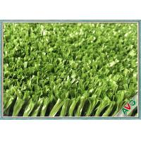 Abrasion Resistance Tennis Synthetic Grass 6600 Dtex Tennis Artificial Grass Manufactures