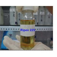 Mixed Injection Bodybuilding Anabolic Steroids Ripex 225 ( 225mg / Ml ) 100% Delivery Guarantee Manufactures
