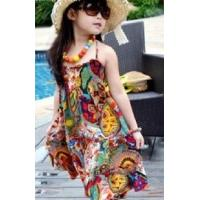 Summer Beach wear children clothes clothing Manufactures
