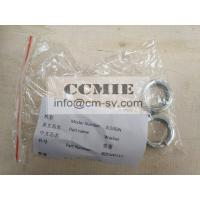 Genuine 8025300112 Heavy Equipment Parts ZL50GN Washer For XCMG Wheel Loader Manufactures