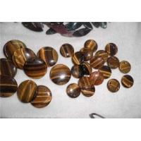 Tiger eyes pendant for jewelry Manufactures