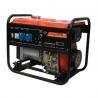 0.5kw-8kw diesel generator (CE,EPA,ISO9002) Manufactures