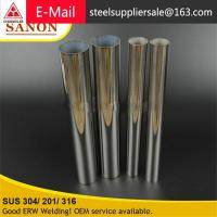best sell stpt49 erw carbon steel pipe price Manufactures