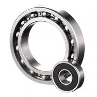 RS, 2RS 10mm, 15mm, 25mm Steel Ball 6900 Bearing for Textile machine, Pumps, Fans Manufactures