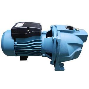 JET-100L IP54 1HP 0.75KW Self Priming Water Pump Manufactures