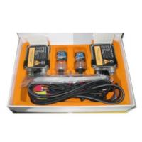 Hid Xenon Conversion Kit Manufactures