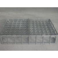 Electric Welding Fixture Castings with Cr25Ni14 EB3068 Manufactures
