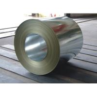 Quality SGCC JIS G3302 0.12mm thickness 850mm width regular spangle hot dipped for sale