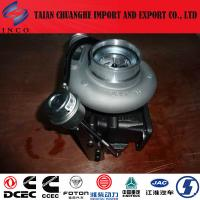Cummins 6BT 210P Turbocharger 4051323, CUMMINS ENGINE PARTS Manufactures
