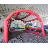 inflatable baseball game inflatable batting cage batting cage wholesale netting Manufactures