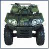 Buy cheap 350cc 4 X 4 EEC Farm ATV 4 X 4 AJ350ER-2 from wholesalers