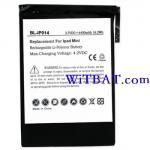 iPad Mini A1432 A1454 A1455 battery 616-0627 Manufactures