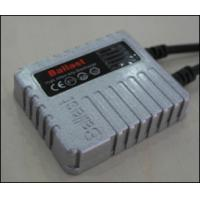 AC 35W hid lighting ballast HID Electronic Ballast Waterproof HID Xenon Bulbs Manufactures