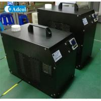 Compact Thermoelectric Chiller Your Cooling Choice Manufactures