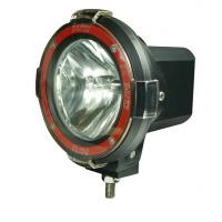 bright 4 Inch 35W / 55W HID Driving Lights For Off road Vehicles Manufactures