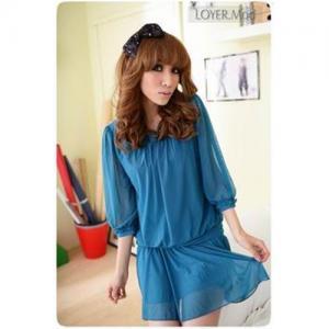 China 7E-Fashion Wholesale Wholesale Fashion Clothing Clothing Wholesale Wholesale Women's Apparel Wholesa on sale