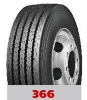 8R22.5,9R22.5,10R22.5 radial truck tyre Manufactures
