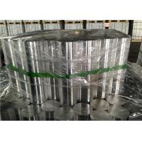 High Strength Magnesium Billet  For Extrusion And Preparation Manufactures