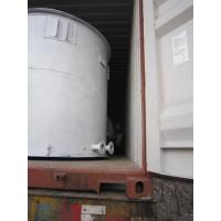 High Capacity Industrial 98% Acetylene Plant With Reciprocating C2H2 Compressor Manufactures