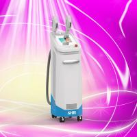 Aft multifunction ipl shr in motion e-light shr alma hair removal machine Manufactures