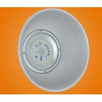 SAA Led High Bay Light Housing 110lm/w Commercial Led Lighting Manufactures