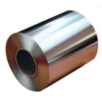 Top Manufacturer Aluminum Foil Roll For Air Conditioner Fin Stock
