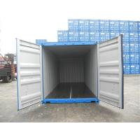 Buy cheap Mobile Packaging System & Palletizing Line for Bulk Material Packing Movable from wholesalers
