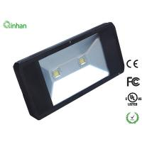 High Brightness 120W LED Floodlight with 3-year Warranty and IP65 Water-resistant Manufactures