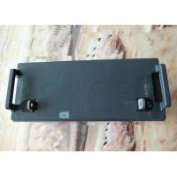 Solar And Wind Power Lead Acid Batteries 12v 120ah Off Grid Power Battery Gel Type Manufactures