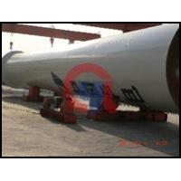Moisture And Corrosion Resistant Coatings For Wind Turbine Tower Protection Manufactures