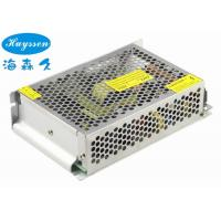 Iron Case RGB LED Power Supply 100W Universal 12 V 8300mA Manufactures