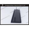 T Shape 16mm PA6.6 25% Fiberglass Thermal Break Product for Aluminium Window System Manufactures