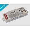 12V DC Input Dimmable Motion Sensor 1 ~ 10v dimming HNS101D Manufactures
