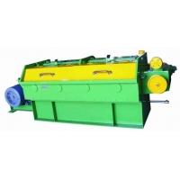 Buy cheap Aluminum Wire Drawing Machine Inlet 3.0 To 3.5mm Outlet 0.6 To 2.5mm CCA Wired from wholesalers
