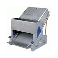 Stainless Steel Electric Baking Ovens 720*830*880mm , professional baking equipment Manufactures